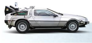 wpid-back-to-the-future-delorean1.jpg