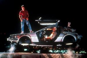 wpid-back-to-the-future-part-2-flying-delorean-rex-features-large.jpg.jpeg